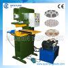 특허 40 디자인 석판 유압 누르는 기계
