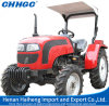 작은 Power 30HP 4WD Compact Tractor 또는 Diesel Tractor