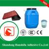 Adesivo de estratificação do poliuretano quente de Saling