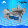 Air Cooling Spindle를 가진 1390년 CNC Router