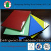 Доска MDF высокого лоска высокого качества UV