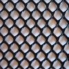 100%년 Virgin Protective Plastic Netting 또는 Plastic Net
