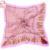 Lenço para o lenço de Printed Silk do lenço do russo de Sale