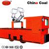 Cjy20/6, 7, 9gp locomotive électrique de chariot à 20 tonnes pour l'exploitation