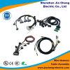 Selbstdraht-Kabelbaum-Auto-Automobil für verschiedene Marken