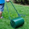 Rullo resistente del prato inglese dell'erba del giardino del metallo