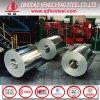 Zinnblech-Blatt Ausbildungsprogramms-Hauptzinnblech-Stahlring