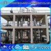 Best Quality! Industrial Distiller Alcohol Equipment