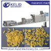 Máquina industrial completamente automática de los macarrones de China