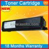 Cartouche d'encre compatible de laser Copier de Son-New pour Toshiba T-1810e (5K/10K/24K)