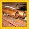 Pipe de cuivre de climatiseur, caloduc de cuivre