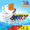 De compatibele Patroon van de Inkt voor Canon pgi-650xl/cli-651XL