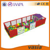 Farm Theme Small Indoor Playground (VS1-4099A)