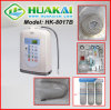 물 정화기 Hk 8017b