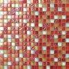 Het Materiaal van de Decoratie van het Mozaïek van de Regenboog van het Kristal van het Glas van Ds (DS06-103)