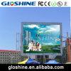 Pantalla video de la etapa de alquiler al aire libre impermeable LED de HD (P6)
