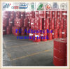 ゴム製連続したトラックのための中国の製造者ポリウレタンPUの接着剤の接着剤