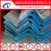 ASTM 304の熱間圧延のステンレス鋼の角度