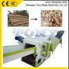 O GV do CE certificated a máquina Chipper de madeira da capacidade 3-4t/h (TPQ215)