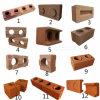 Máquinas Hr1-30 e maquinaria da fabricação da máquina de fatura de tijolo do equipamento