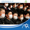 Pp Spunbond Nonwoven Fabric voor Mask