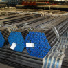 Vendas quentes ASTM192 GR. uma tubulação de aço sem emenda