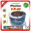 Легко приведитесь в действие электрическую машину Plucker цыпленка Automtic (VN-60)