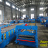 Cortando Machine Line de Thich Steel Coil 0.3mm-3mm)