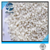 Jungfrau/aufbereitetes HDPE Granules/Pellets