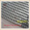 Metallhotel-Metallbildschirm-/Metallzwischenwand-Ineinander greifen