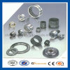 High Precision Cheaper Needle Roller Bearing Na4822/Na4824/Na4826 with Retainer