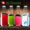 Очиститель фильтра воздуха более свежий HEPA более свежий