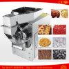 De Chinese KruidenMolen van de Ginsengen van de Kruiden van Polygonum Multiflorum Ganoderma Lucidum van de Geneeskunde