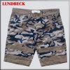 Nuovi Shorts arrivati del cotone per i pantaloni di estate degli uomini