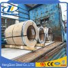 AISI ASTM 201 bobine de l'acier inoxydable 202 301 304