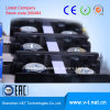 Entraînement rentable à C.A. 200/400/690/1140V de V&T E5-H pour la chaîne de toute puissance 0.75 de compresseur à 110kw - HD