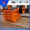 Pedra do impato da capacidade elevada de Baite/triturador hidráulicos da maxila/cone/martelo com preço de fábrica para a venda (250*400, 250*650, 250*750, 250*900250*1200)