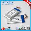 Rechargeable 2014 Li-Polymer Battery 3.7V 1500mAh