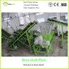 Dura-Shred arriba eficiente Madera Chipper Machine (TSD1663)