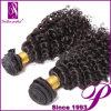 100%のモンゴルのバージンの加工されていない毛(GP-INNT-G00025)