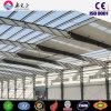 Edificio de la estructura de acero/taller de la estructura de acero (SSW-14316)