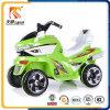 Mini preiswerte Kind-elektrisches Motorrad mit guter Qualität