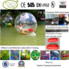 Water flotante Ball, Walk en Water Balls para Sale