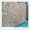 Golden Leaf Granito Slab China Arts Stone
