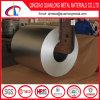 ASTM A653 S350gd+Z275 galvanizou a bobina de aço