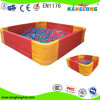 Alta qualidade Colorful Sea Ball Pool para Kids (quilolitro 162A)