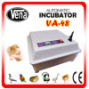 Nouveau Mini Digital Egg Incubator Chicken Egg Incubator et Hatcher à Nan-Tchang Factory