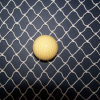 Rede de nylon da gaiola de batedura do basebol da rede da guita