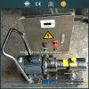 스테인리스 높은 가위 균질 & 에멀션화 펌프