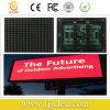 Im Freien farbenreiches programmierbares LED Zeichen der LED-P10 Bildschirmanzeige-